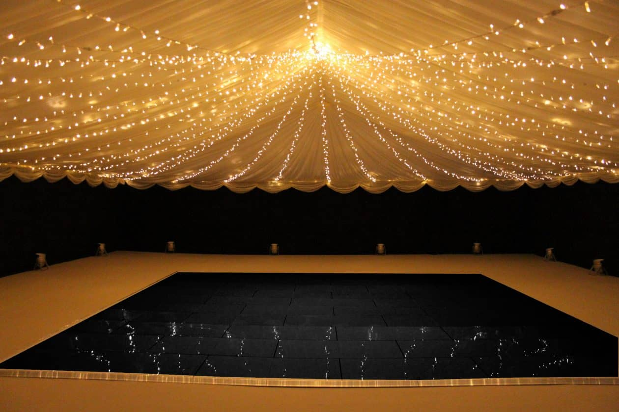 Dance Floor Maryland Productions